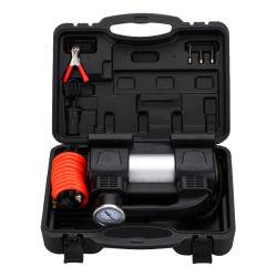 아BS & 구리 12V 휴대용 소형 차 공기 압축기