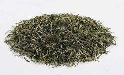 Tè cinese di Weishan Mao Feng del tè verde