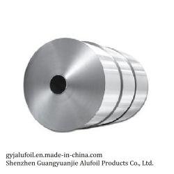 Folha de Alumínio 1235 Acendedor de Cigarro Tiras de Embalagem
