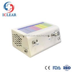 Générateur d'ozone médical pour la thérapie d'ozone