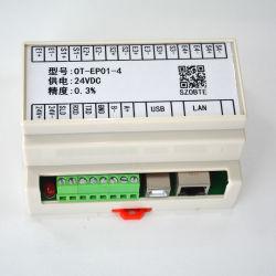 Module van de Maatregel van de Kracht van de Collector van het Signaal van de Kracht van hoge Prestaties de Digitale