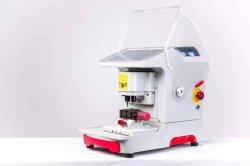 Banheira de vender Portable elevada segurança CSH-008 Chave Automática a máquina