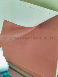 80%Cotton20%Silk de garen-Geverfte Stof van de stoffering Stof voor de Decoratie van het Meubilair van het Gordijn van de Bank