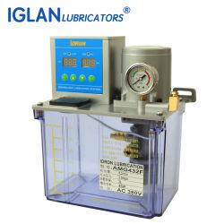 Smeermiddel van het Vet van Igaln Amg1 het Elektrische voor het Vormen van de Injectie Machine