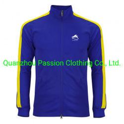 Горячие Продажи дешевых мужчин контакт куртка спортивная одежда
