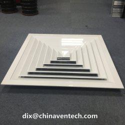 Falso techo difusor de luz Plaza paneles Difusores de techo