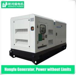 Super Silent Режим ожидания 9 квт 11Ква Yangdong дизельного генератора