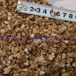 مصنع محترفة مورّد نوع ذهب [فرمليك] يبستن يستعمل نوع ذهب [فرميقوليت1-3مم] 3-6مم 4-8 مم