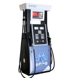 Wayne dispensador de combustible tipo I-win para Gasolinera