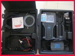 Scanner GR.-Tech2 mit Candi (HAS026)