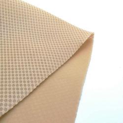 De breiende 3D Stof van de Matras van de Stof van de Polyester van 100%