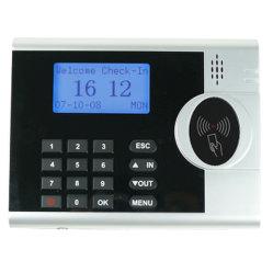 Gravador de Apontamento de RFID com Webserver (S400)