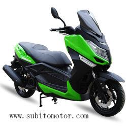 中国モーターモーターバイクT9 125cc 150cc 100cc MotosのガスのスクーターEEC EPA 49cc 50ccのユーロ4のMotoのモペットガソリンオートバイ