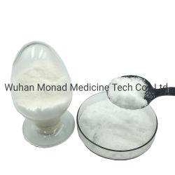 1-Adamantanamine 염산염 HCl 분말 약제 화학제품 CAS 665-66-7 제조자