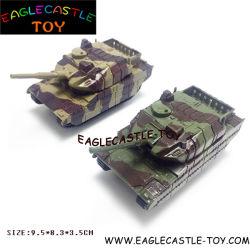 El modelo militar Coche de juguete/depósito de coches de juguete/Mini el repunte del Coche/coche de juguete para niños (CTX20344)