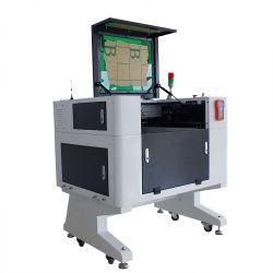 4060 9060 1390 laser CO2 CNC 60W 80W 100W 130W 150W Gravure Machine de découpe de marquage pour le bois d'acrylique Métal en plastique