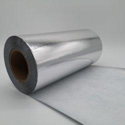 [شنس] مصنع [ديركت سل] يلفّ ألومنيوم ألومنيوم [رولّس] 3003 3004 5754 5052 5083