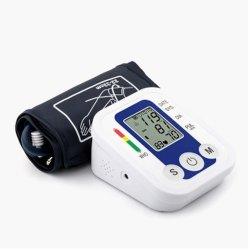 أكثر شعبية عالية الجودة الرقمية تماما التلقائي نوع الدم سلاح مراقبة الضغط