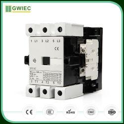 고품질 Ckj5-250 AC 고전류 저전압 AC 진공 CE와 접촉기를 사용합니다