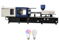 GF320eh LED مصباح مصباح لوحة حقن ماكينة جميع الطاقة الأوتوماتيكية توفير ماكينة القوالب