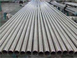 La norme ASTM A335 Tuyau en acier allié