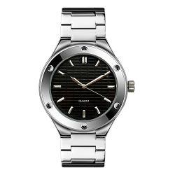 Stile freddo di sport unisex tutti gli orologi del quarzo del metallo 2020 nuovi modelli