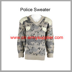 A polícia Equipment-Army Outdoor-Police Supplies-Tactical Equipment-Military Camouflage pulôver.