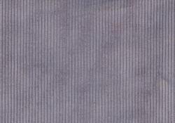 51*132 100%Organic Cotton Corduroy (QDFAB-8647)