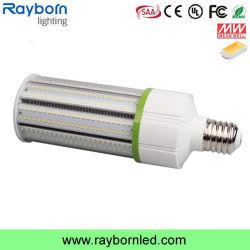 Ce RoHS SAA UL E40 40W à LED Ampoule de maïs
