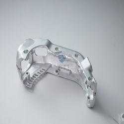 Delen CNC van het aluminium/het Draaien/van het Smeedstuk/van het Ponsen Toebehoren/de Delen van de Fiets/de Elektrische Delen die van de Fiets machinaal bewerken