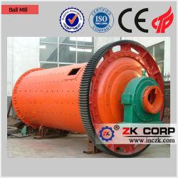 Matérias-Mills para venda com a ISO