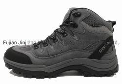 2020靴の防水人のスポーツの靴の偶然靴をハイキングする新しい3カラー