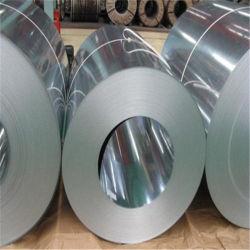 Горячие продукты Ss 201 304 316 409 439 пластину/лист/катушка/Газа/трубы из нержавеющей стали