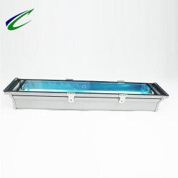 Projecteur à LED IP65 9W 18W 24W 36W 48W d'eclairage tunnel Éclairage extérieur d'éclairage LED