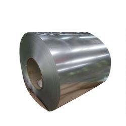Az275g ملف/لفائف الفولاذ المجلفن مسبقًا / Roll/ ASTM/AISI/SGCC ملف/SIP بسقف من الفولاذ