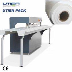 La soudure Master Bannière Publicitaire pour l'étanchéité soudure plastique PVC bannière publicitaire