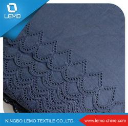 Elastico In Cotone Crochet Tricot Lace