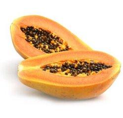La Papaye Nicepal Prue naturel / Pawpaw fruits en poudre