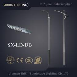 La iluminación exterior personalizado estable Polo (SX-LD-dB)