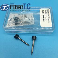 Schmelzverfahrens-Filmklebepresse-Elektroden Fujikura 50s/60s/70s/80s
