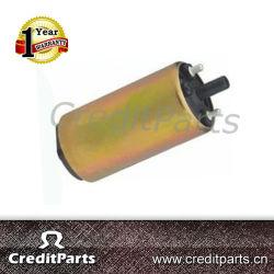 Перекрестная ссылка 0580464074/0 насоса для подачи топлива 580 464 074 для Nissan