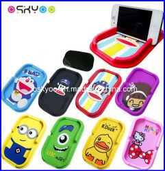 Cuscinetti antiscivolo per telefono cellulare (OMP008)