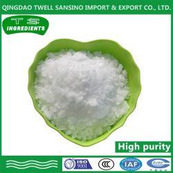 Caustic Soda-Vlokken/Caustic Soda/Natriumhydroxide