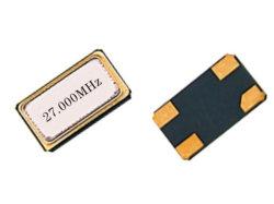 Oscilador Clock6035 SMD