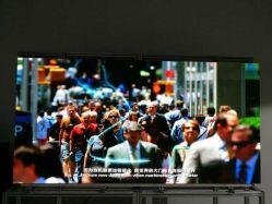 Display LED HD Small pixel Pitch Full Color P1.667 Indoor per sala riunioni