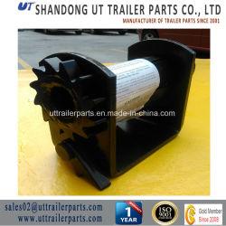 China-Schlussteil-Brücke-Handkurbel/Torsion-Verschluss/Behälter-Handkurbel/halb Schlussteil-Handkurbel/Schweissen-auf Handkurbel