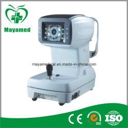 مي-V018 مايا المعدات الطبية طب العيون سعر مصباح الخانط