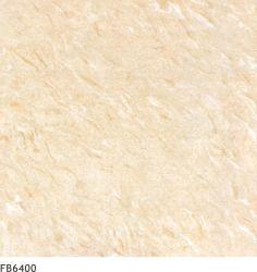 600 X 600 mm Acid-Resistant Precio bajo las baldosas de cerámica para pared