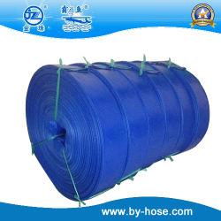 Tubo flessibile molle flessibile di irrigazione del PVC Layflat di prezzi più bassi