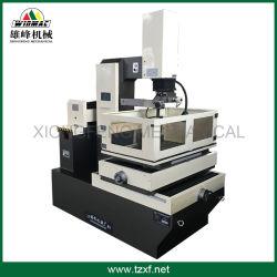 Guías lineales C-Tipo cortador del CNC / máquina múltiple del corte del alambre EDM